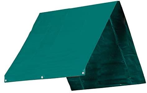 Swing-N-Slide WS 4496 43